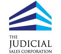 Home - The Judicial Sales Corporation